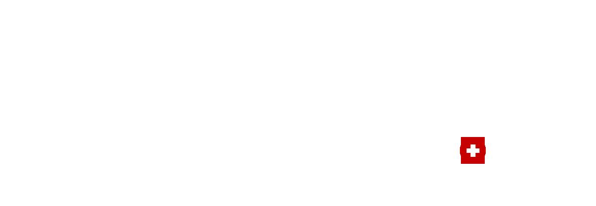 BGM-LAND